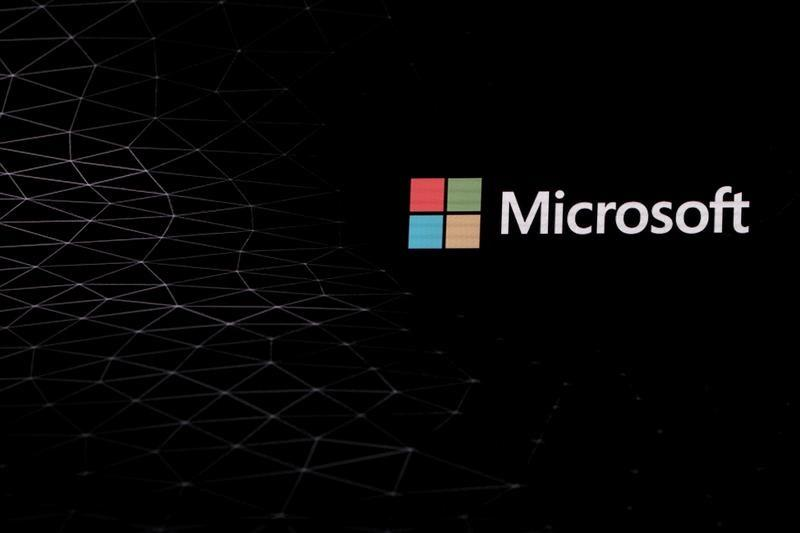 微软回应黑客入侵:发现恶意软件,无证据表明系统被用于攻击客户
