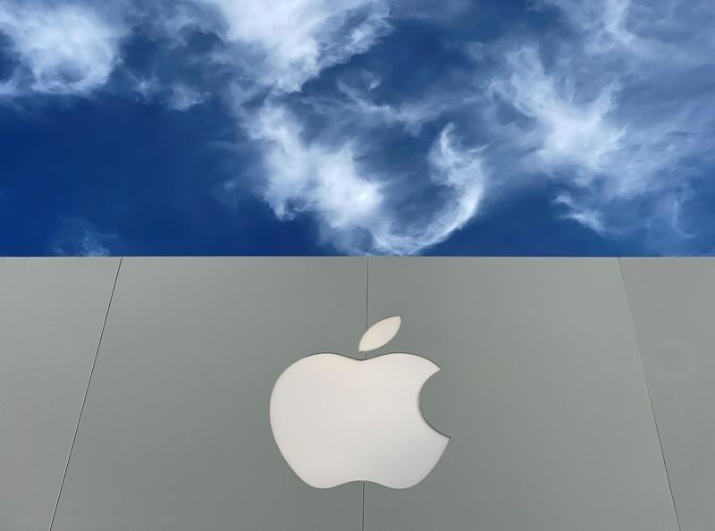 苹果宣布将关闭加州部分零售店,至少 12 家