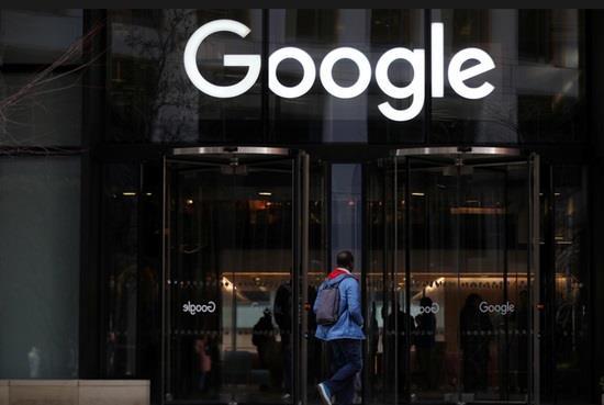 谷歌收购 Fitbit:反垄断方案未获澳大利亚监管认可