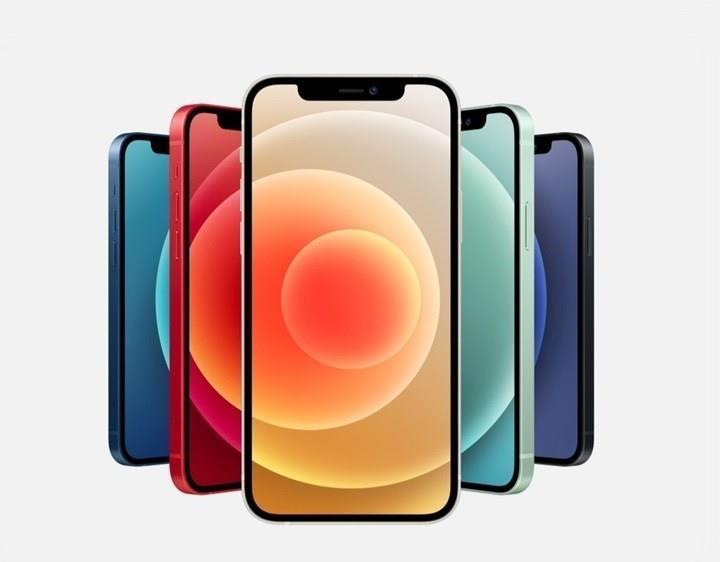 苹果 iPhone 12 升级 iOS 14.3,大批第三方磁吸无线充电器失效