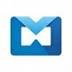 腾讯企业邮箱客户端 V6.1.4 官方正式版