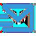 神农邮件群发器 V1.1 官方正式版