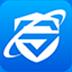 紫鸟超级浏览器SuperBrowser公测版 V5.5.1.22 官方正式版