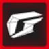 Igame Zone II七彩虹超频软件 V1.0.1.0 免费版