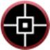 CorelCAD 2021 V21.0.1.1031 汉化免费版