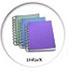 Mac解压缩工具(UnRarX)V2.2 汉化版