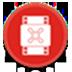 GIF压缩助手 V1.0 免费版