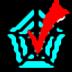 Animate Me(多功能动画设计与编辑软件) V2.2 免费版