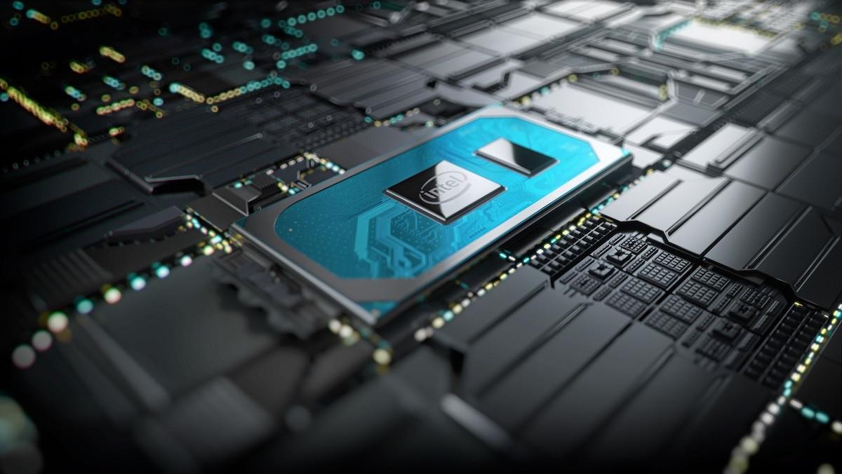 制造工艺延误,英特尔正考虑将部分芯片生产外包给台积电