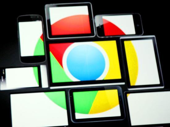 英国反垄断机构调查谷歌 Chrome 浏览器阻止第三方 Cookie 的功能