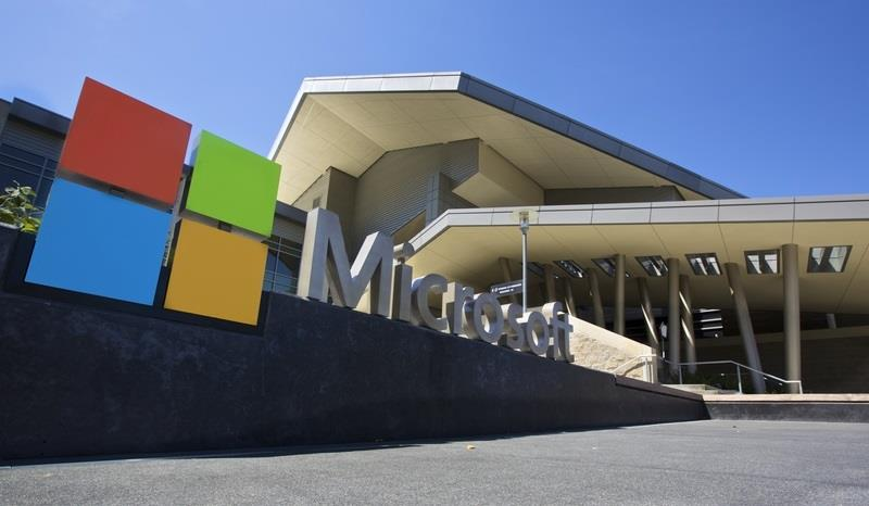 微软宣布印度商业软件 / 在线服务涨价,最高涨 11%:包含 Office 365
