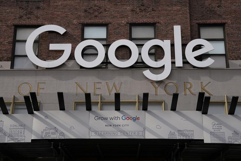 谷歌回应广告反垄断诉讼:指控存在误导性,未偏袒 Facebook