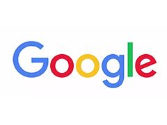 澳大利亚高官回应谷歌威胁关闭该国搜索业务:科技巨头为新闻内容付费不可避免