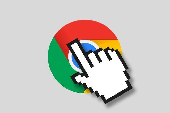 谷歌 Chrome 浏览器弃用 cookie 影响大,广告行业要如何应对