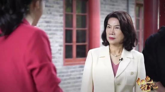 格力董明珠 2021 全国巡回直播第一站:武汉直播成交额 11.4 亿元