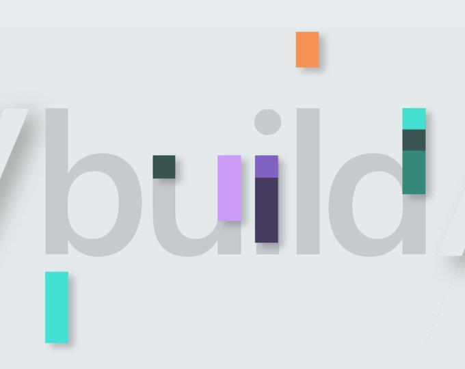 """今年微软 Build 2021 大会将举办 """"What's Next for Gaming""""活动"""