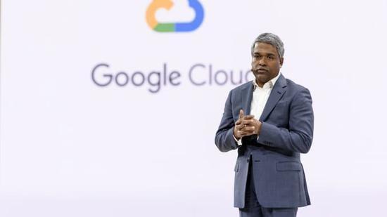 谷歌内部虚拟桌面效果惊艳媲美微软同款,但仅限自己员工使用