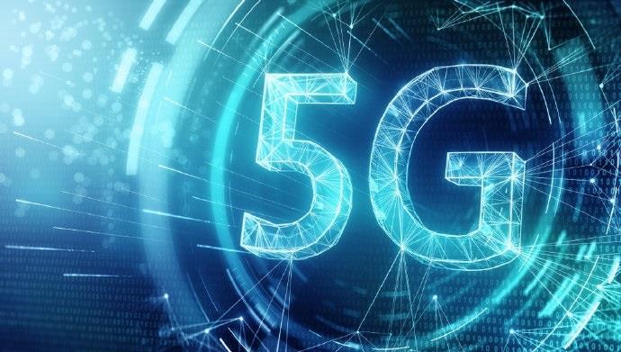 河北移动与华为发布全国首张室内 5G 泛在千兆网络,地铁站 95% 区域速率超 1Gbps