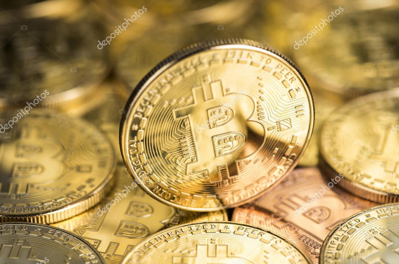 前央行行长:对于比特币不一定要现在下结论但要提醒、要小心