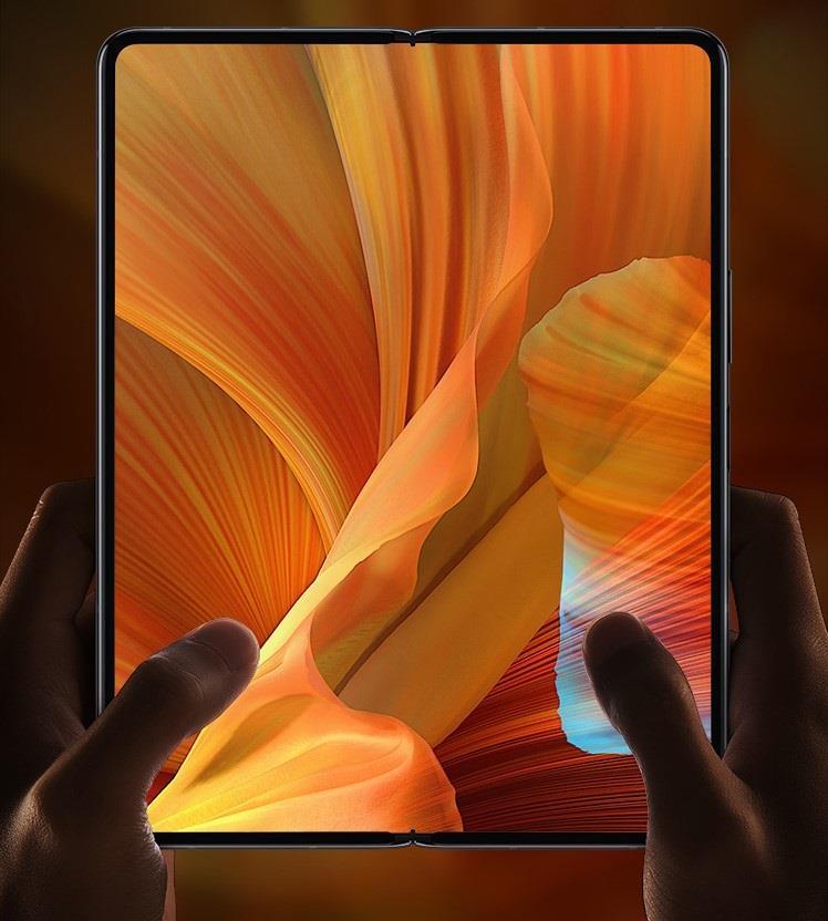 中信证券:小米智能手机出货量全年有望突破 2 亿台