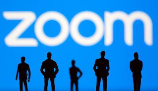 Zoom 成立 1 亿美元基金:投资使用其技术的应用程序