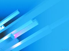 Feodra Workstation 32 官方正式版(64位)