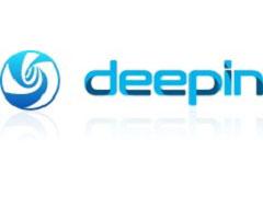 Deepin 20 Beta X64官方正式版(64位)